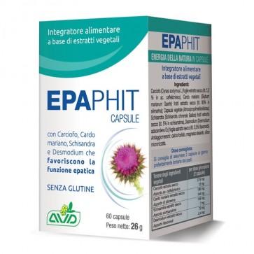 AVD Reform - Epaphit capsule