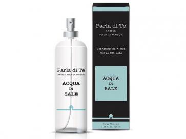 Pharmalife Research - Parla di Te Parfum Maison Acqua di Sale - 100 ml