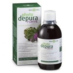 Bios Line PhytoDepura® Forte liquido 500 ml