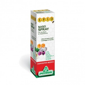Specchiasol EPID® NASO SPRAY 20 ml