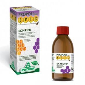 Specchiasol EKIN EPID®  sciroppo 100 ml
