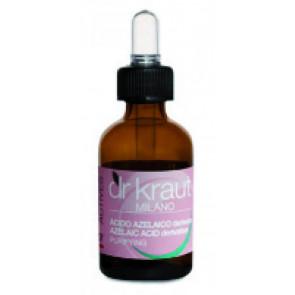 Dr. Kraut ACIDO AZELAICO derivato Purificante 30ML