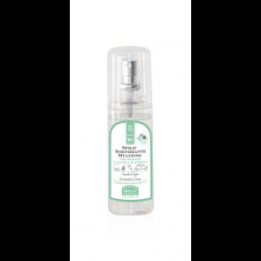 Helan I RIMEDI DI HELAN Spray Igienizzante Multiuso 100 ml