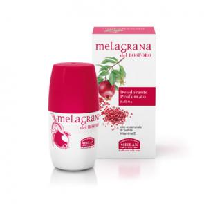 Helan MELAGRANA DEL BOSFORO Deodorante Profumato 50 ml