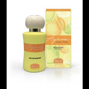 Helan AGRUMÈE Eau de Parfum 50 ml