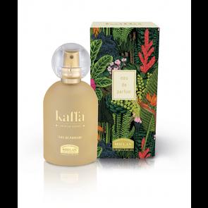Helan KAFFA Eau de Parfum 50 ml