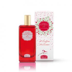 Helan TONKA & PEPE ROSA Eau de Parfum 100 ml