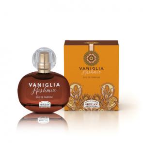 Helan COLLEZIONE VANIGLIE - VANIGLIA KASHMIR - Eau de Parfum 50mL