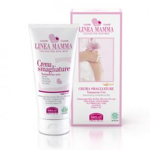 Helan LINEA MAMMA Crema Smagliature 150 ml