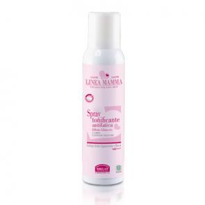 Helan LINEA MAMMA Spray Antifatica 125 ml