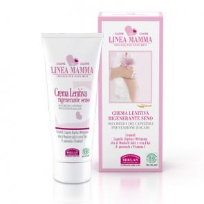 Helan LINEA MAMMA Crema Lenitiva 30 ml