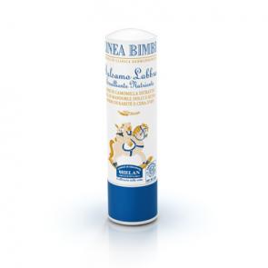 Helan LINEA BIMBI Balsamo Labbra 4,5 ml