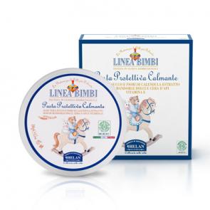 Helan LINEA BIMBI Pasta Protettiva Calmante 100 ml