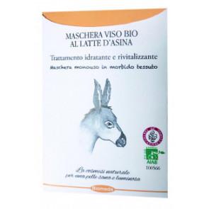 Biomeda ASINA MASCHERA MONOUSO