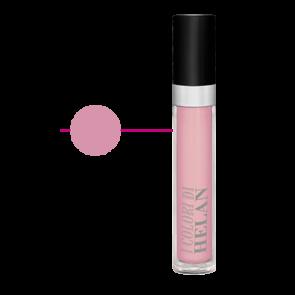 HELAN I COLORI DI HELAN - LABBRA - Bio Lip Gloss Volumizzante - Fragolina di Bosco 4 ml