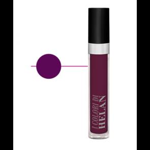 HELAN I COLORI DI HELAN - LABBRA - Bio Lip Gloss Volumizzante - Lilla 4 ml