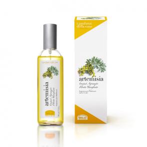 Helan I PROFUMI DELLA CASA - Fragranza per l'Ambiente Spray - Artemisia 100 ml