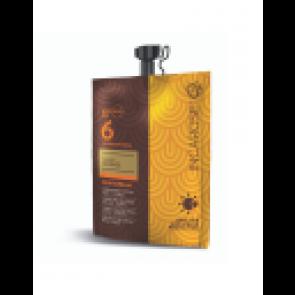 Incarose Sun Cream - crema solare potettiva 6