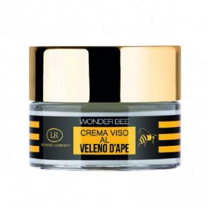 LR WONDER Crema viso - Veleno d'ape 50 ml