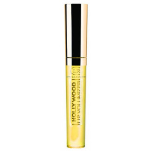 LR WONDER Lip Volumizer con veleno ape 15 ml