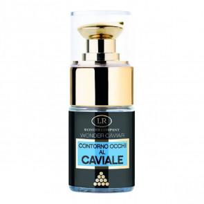 LR WONDER Contorno Occhi al Caviale 15 ml
