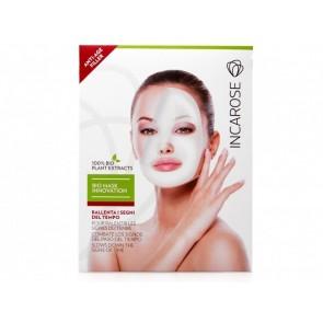 Incarose Bio Mask Innovation Anti-age Filler - 17 ml