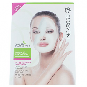 Incarose Bio Mask Innovation Instant Lifting - 17 ml