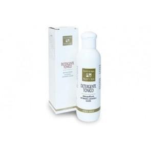Sistema Natura Detergente tonico Dermopurificante - 200 ml