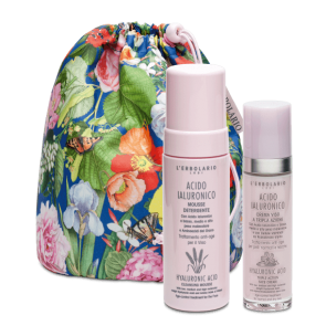 L'Erbolario BeautyBag Hyaluronic Acid