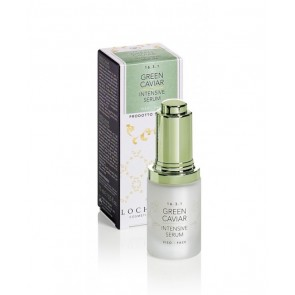 Locherber GREEN CAVIAR INTENSIVE SERUM  15 ml