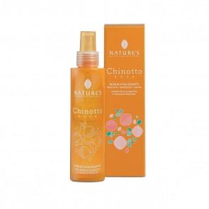 Bios Line Nature's Acqua Vitalizzante Chinotto Rosa 150 ml