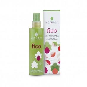 Bios Line Nature's Acqua Vitalizzante Fico 150 ml