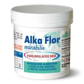 AVD Reform - Alka flor Mirabilis 200 g