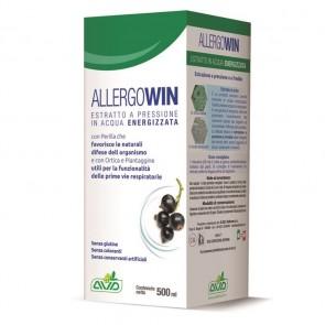 AVD Reform - Allergo-Win 500 ml