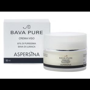 Pharmalife Research - Aspersina Bava Pure Crema - 50 ml