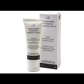 Pharmalife Research - Aspersina Maschera Tenseur Vegetal B.O.T. - 75 ml