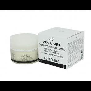 Pharmalife Research - Aspersina Crema Volume + - 50 ml