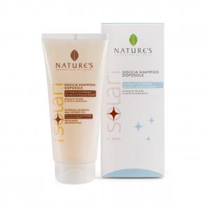 Bios Line Nature's Doccia Shampoo Doposole 200 ml