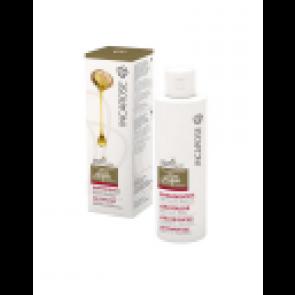 Incarose Riad Argan Bagnodoccia - 200 ml