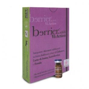 Biokey Odelfe  Berrier VI ACTION Adulti  5 flaconcini monodose