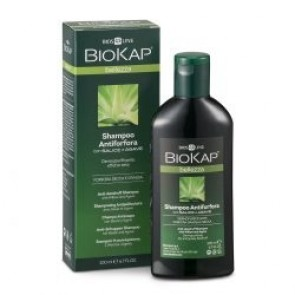 Bios Line BioKap® Shampoo Antiforfora 200 ml