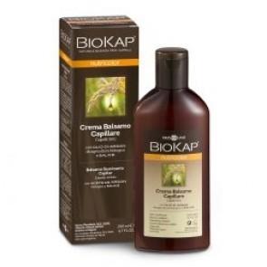 Bios Line BioKap® Nutricolor Crema Balsamo Capillare 200 ml
