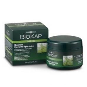 Bios Line BioKap® Maschera Nutriente Riparatrice 200 ml