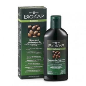 Bios Line BioKap® Shampoo Uso Frequente 200 ml