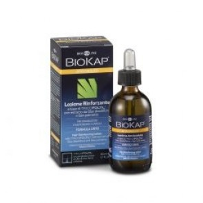 Bios Line BioKap® Anticaduta Lozione Rinforzante 50 ml