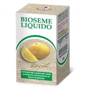 AVD Reform - Bioseme Liquido - 50 ml
