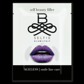 B-Selfie B-SELFIE Ageless