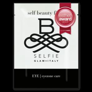 B-Selfie B-SELFIE Eye
