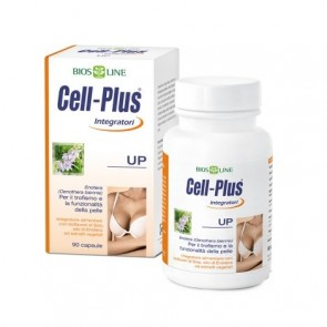 Bios Line Cell-Plus® UP Integratore 90 capsule