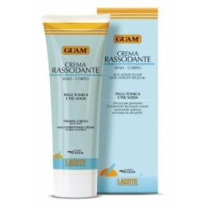 Guam CREMA RASSODANTE SENO-CORPO 250 ml
